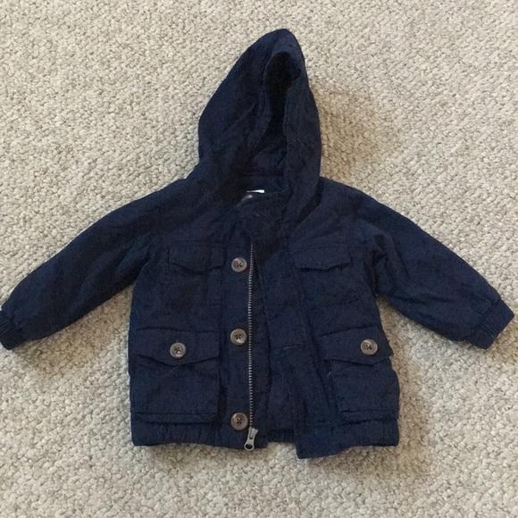 97400e56f Old Navy Jackets   Coats